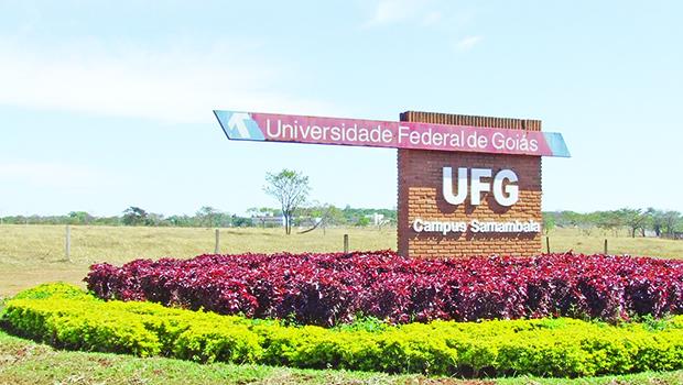 Candidatos levantam suspeita de fraude e pedem cancelamento do concurso de professor de História da UFG