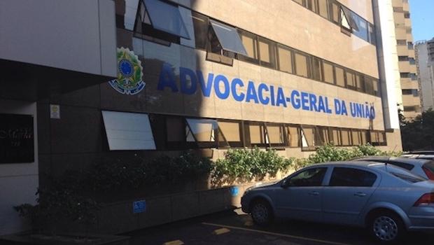 Procuradoria Federal em Goiás abre Refis para dívidas com autarquias federais
