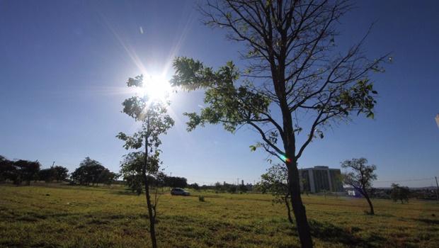 Seminário discute a sustentabilidade da Reserva da Biosfera do Cerrado em Goiás