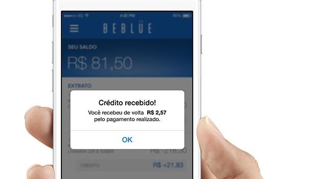 Aplicativo que devolve dinheiro ao consumidor chega a Goiânia. Entenda como funciona
