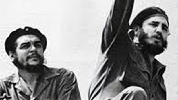 Morte de Che Guevara eliminou rival político de Fidel Castro e deu um mártir a Cuba