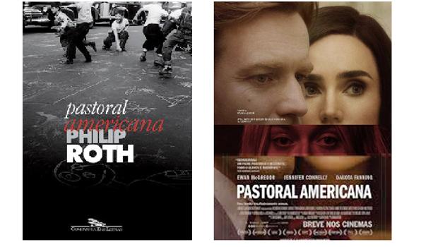 Complexidade das ideias e da linguagem da literatura de Philip Roth é avessa ao cinema