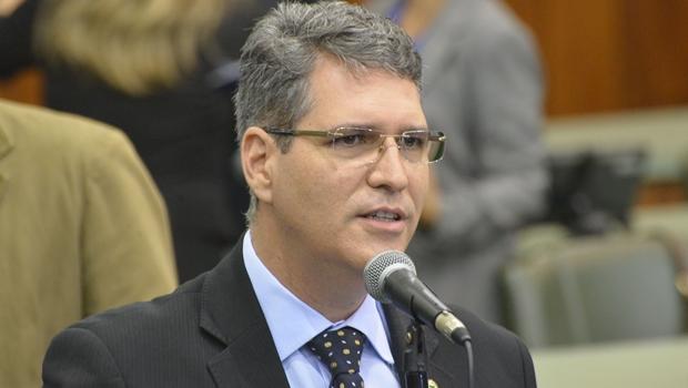 Assembleia aprova ampliação de contratação de pessoas com deficiência no governo de Goiás