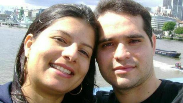 Goiano faz campanha nas redes para ajudar esposa de amigo com câncer