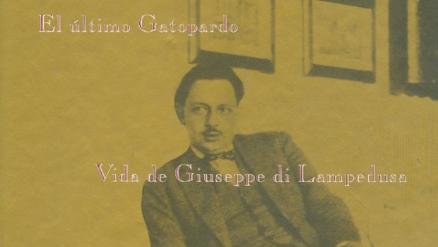 Quase sexagenário, o romance O Leopardo, do italiano Giuseppe Lampedusa, permanece moderno