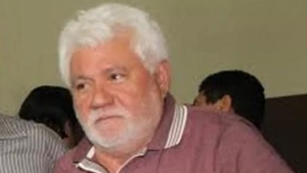 Ex-senador do Tocantins é condenado a 28 anos de prisão por abuso sexual de crianças