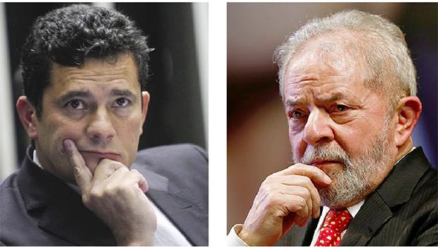 Condenação de Lula  tem efeito pedagógico