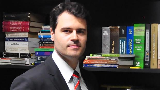 """""""Nenhum tabelião se nega a atender população"""", afirma representante da categoria"""