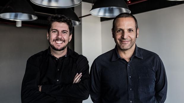 Empresa goiana de branding inicia operação na Alemanha