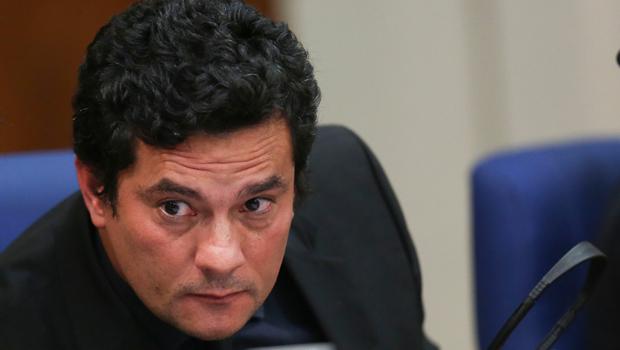 Moro responde defesa de Lula e diz que não há contradições na condenação