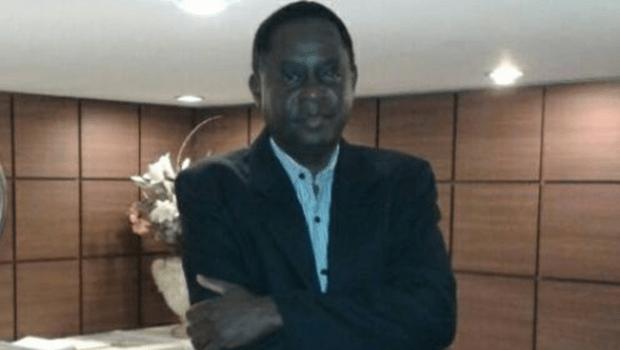 Cerimonialista da Prefeitura de Goiânia morre vítima de parada cardíaca