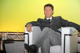 Goiano Luciano Carneiro vai assumir vice-presidência da Associação Brasileira da Indústria de Hotéis