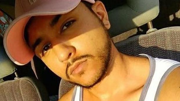 Em Goiânia, garoto de programa mata cliente atropelado após suspeita de HIV