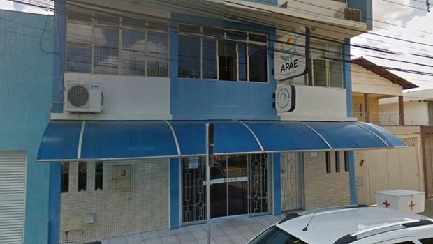 Apae de Anápolis é eleita melhor ONG do Centro-Oeste