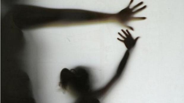 Goiás registra mais de 27 mil processos de violência doméstica em 2019, revela CNJ