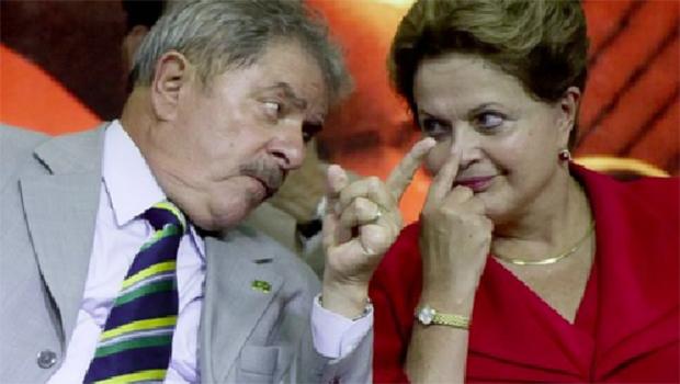 PF gravou conversas de Lula que podem ter sido ignoradas pela Lava Jato