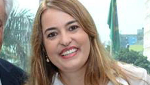 Chefe da Secima exonera superintendente de Licenciamento Ambiental
