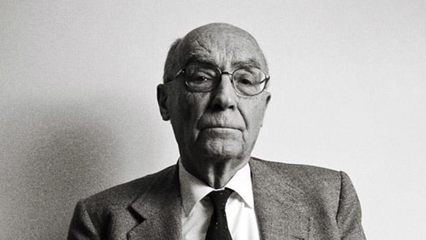 José Saramago e suas personagens - Jornal Opção