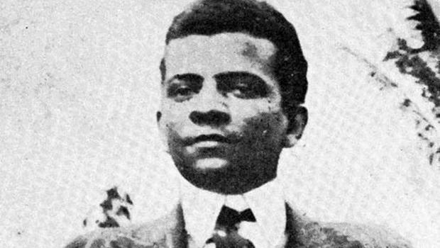 Pensar Lima Barreto como Zumbi dos Palmares da literatura patropi é reduzir a força de sua obra