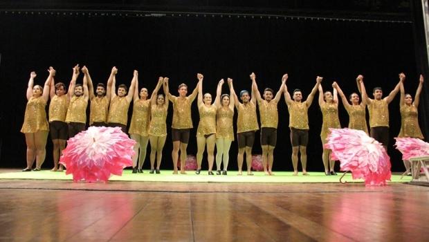 Governo de Goiás lança projeto que estimula atividades físicas e interação cultural