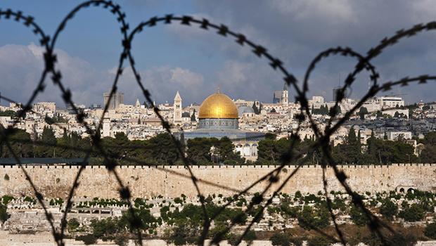 Reconhecer Jerusalém como capital de Israel pode gerar consequências preocupantes
