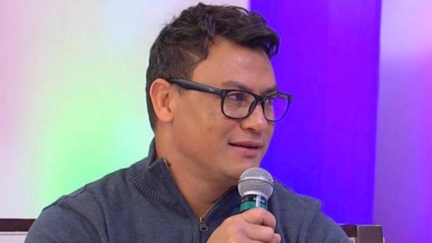 Ex-lutador Popó revela que filho é gay e conta que já até conheceu o genro