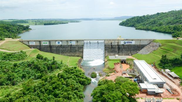 Crise da água em Goiânia: do cidadão ao governo, difícil é achar quem não tenha culpa e não precise mudar de atitude