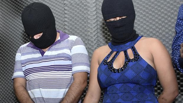 Médico peruano é acusado de estuprar bebê de 7 meses em motel de Manaus