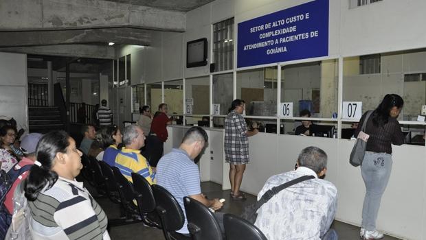 Idtech rompe contrato com prefeitura para administração da Regulação e do Samu