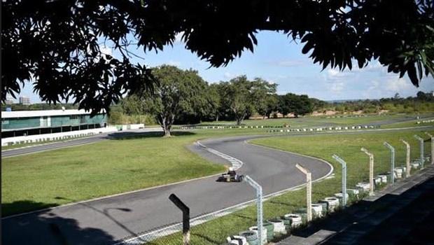 Complexo esportivo do Guará tem consulta pública da PPP iniciada