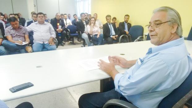 Estado do Tocantins conta com mais 31 delegados