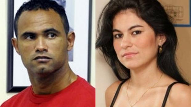 Certidão de óbito de Eliza Samudio pode ser anulada e julgamento de Bruno cancelado