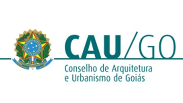 CAU-GO anuncia saída do Codese e cobra gestão Iris pela retomada do Compur
