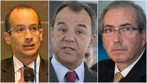 Ernesto Geisel teria exonerado o ministro do Exército e o general Mourão. Michel Temer calou-se