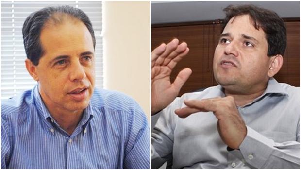 Marcelo Baiocchi vai adotar critérios técnicos e democráticos no comando da Fecomércio