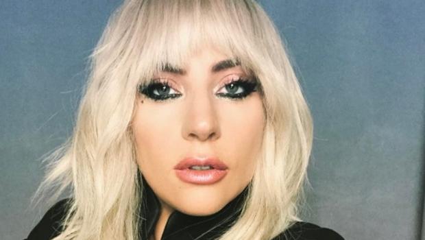 """Durante participação no """"The Me You Can't See"""", Lady Gaga revela detalhes de estupro que sofreu aos 19 anos"""