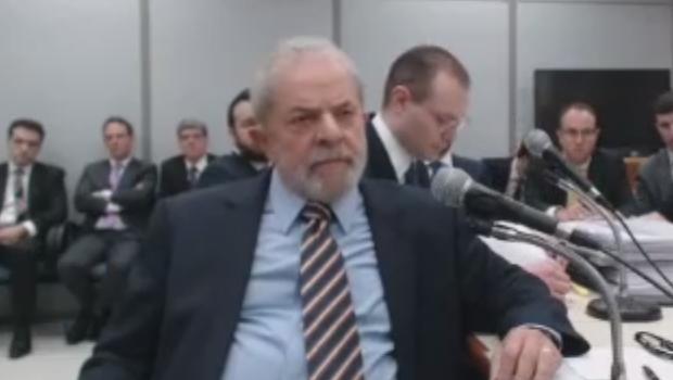 """Lula diz que Palocci mentiu para Moro: """"Frio e calculista"""""""