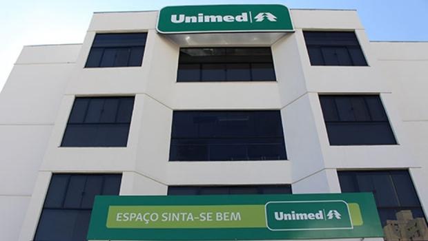 SAU II e Medicina Preventiva da Unimed Goiânia mudam para novo espaço no setor Aeroporto