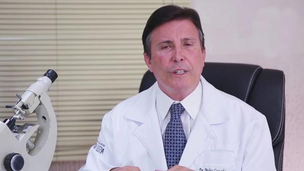 Pedro Canedo vai disputar mandato de deputado para ajudar Ronaldo Caiado
