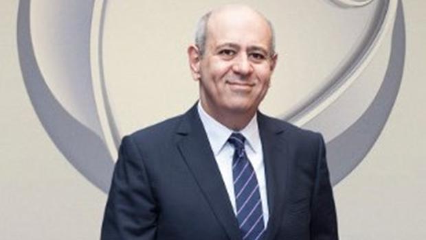 Câmara de Goiânia aprova título de cidadania para presidente da Record TV