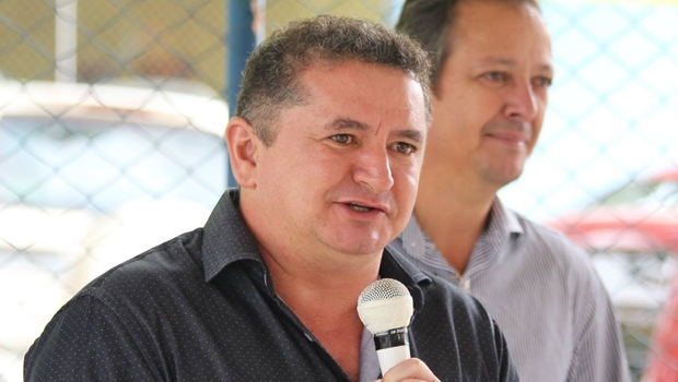 Distrital do PDT quer a saída do partido da base do governo do DF