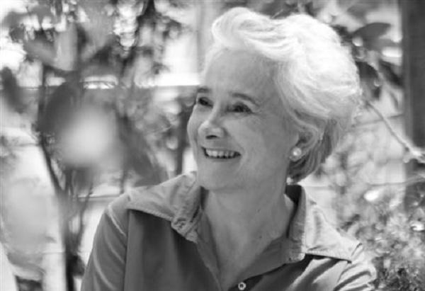 Morre a escritora e ilustradora Ângela Lago. Grande perda para a literatura infanto-juvenil