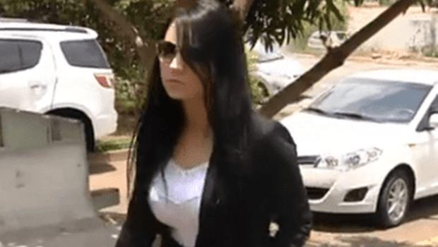 Acusados de matar vítima com aplicação de hidrogel vão a júri popular
