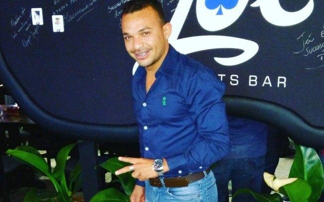 Cinegrafista da Rede Globo é encontrado morto na beira de uma rodovia
