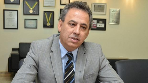Manoel Xavier viabiliza pagamento de multas e tributos por meio de cartão de crédito