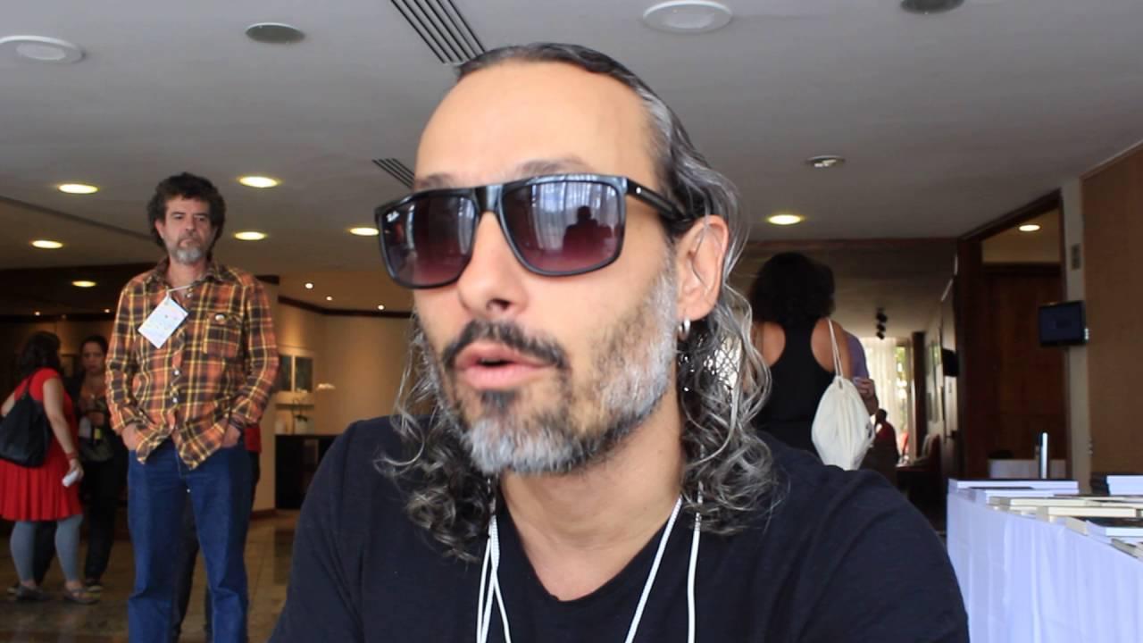 Blogueiro Rodrigo Pilha terá de indenizar Rodrigo Janot