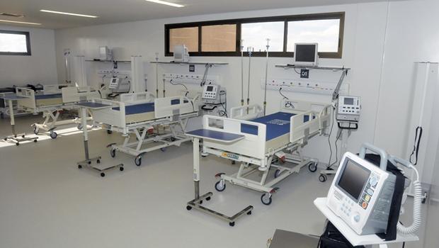 Conselho Federal de Medicina divulga novos critérios para definir morte encefálica