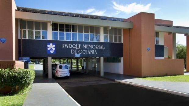 Prefeitura de Goiânia restringe acesso a cemitérios no Dia de Finados