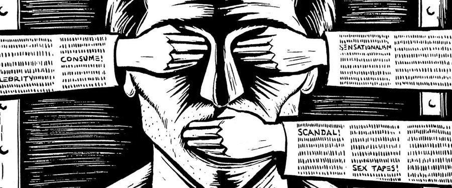 Michel Temer vai sancionar emenda que permite censura na internet na campanha eleitoral?