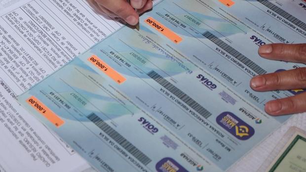 Agehab diz que investigação sobre cheques-moradia partiu do próprio Estado